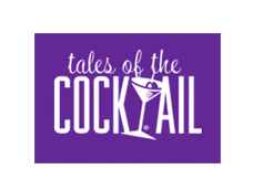 Tales of coctail